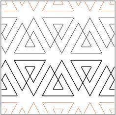 e423fafe9dff716557cef68ca80569b7.jpg (400×399)