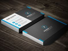 256 best free business card templates images on pinterest free free dark mosaic professional business card template more at designresources friedricerecipe Choice Image