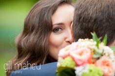 wedding-mariage-shoot-geneve-geneva-parc-eaux-vives-gill-maheu-photography__0030