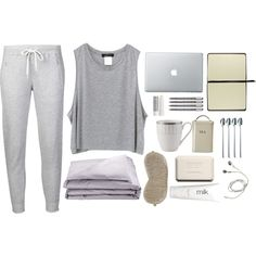 """""""friday night"""" by d-iy-a-n-a on Polyvore"""