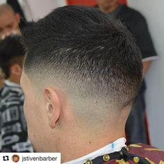 This is Awesome!! Got this from @national_barbers_association Go check em Out  Check Out @RogThaBarber100x for 57 Ways to Build a Strong Barber Clientele!  #sanantoniobarber #barberclub #traditionalbarbering #trubarbertv #licensedbarber #barbershopconect #oldschoolbarbers #dcbarbers #elitebarbers #BrooklynBarberShop #barberintraining #LouisianaBARBER #barberstar #ocbarbershop #BarberTown #StudentBarber #YOURBARBER #rabarber #BarberingEducation #barberpreneur #worldbarber #bayareabarber…