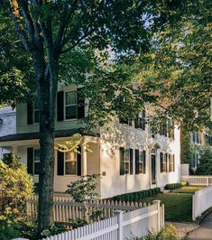 Late Summer, Summer Nights, Side Porch, Small Town Girl, Spring Is Coming, My Opinions, Vermont, Curb Appeal, Colonial