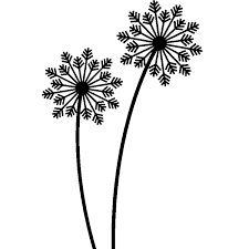 """résultat de recherche d'images pour """"fleur design png""""   idées"""