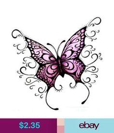 Versace full nail logo Nail Art Decorations  ebay  Health   Beauty cfed71abdb0