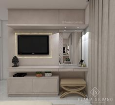 Anime pictures to hairstyles Room, Room Design, Interior, Apartment Interior, False Ceiling Living Room, Luxurious Bedrooms, Small Room Bedroom, Apartment Master Bedroom, Small Bedroom