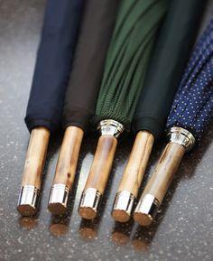 bntailor: Maglia Francesco Umbrella for B #men #Umbrella