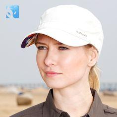 549d553a26a Actionfox summer Hat New Hat