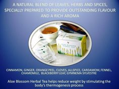 Relaxing with Aloe Blossom Herbal Tea Zero calories and caffeine-free! Aloe Blossom Herbal Tea is seasoned with the right touch of Aloe Blossoms and other fine herbs for a warm, soothing and refreshing feeling. A cup before bedtime relaxes stressed minds and bodies and promotes sleep. https://shop.foreverliving.com/retail/shop/shopping.do?itemCode=200&task=viewProductDetail