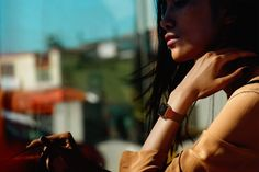 The smartwatch market is dead, but Apple can save it click here:  http://infobucketapps.com