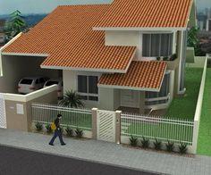 Arquitetura MP - Conheça nossos trabalhos