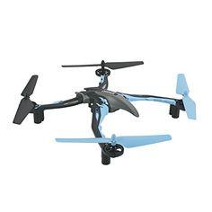 Dromida Ominus UAV Quadcopter RTF, Blue Dromida http://www.amazon.com/dp/B00NHLAL58/ref=cm_sw_r_pi_dp_kVIJub1DJTPCE