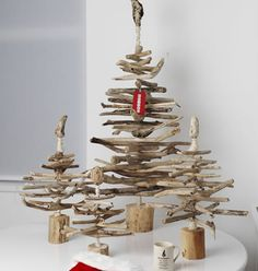 #driftwood #christmastree #welsh #CardiganBay