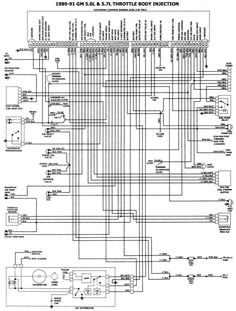 1996 cadillac deville 4 6l sfi dohc 8cyl repair guides