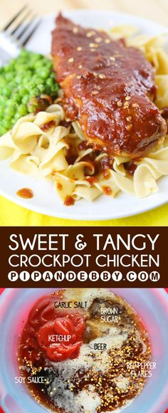 1000+ images about Chicken on Pinterest   Baked chicken legs, Chicken ...