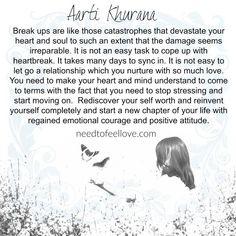 Rediscover Your Emotional Strength