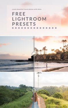 Free Adobe Lightroom Presets for Travel Photos lightroom preset photography 499829258642744822 Photoshop Photography, Photography Backdrops, Photography Tutorials, Travel Photography, Free Photography, Photography Hashtags, Photography Lessons, Photography Business, Photography Training