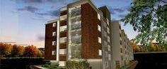 Bangalore5: 2BHK & 3BHK Apartments sale off Kanakapura Road, B...