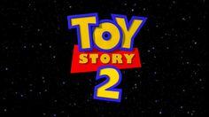 Toy Story 2 (1999) Disney film complet en Francais