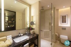 Boarding House, Bathroom Lighting, Mirror, Furniture, Home Decor, Bathroom Light Fittings, Bathroom Vanity Lighting, Decoration Home, Room Decor