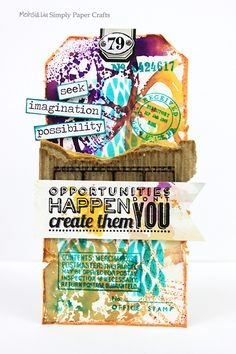 meihsia-liu-simply-paper-crafts-mixed-media-tag-layered-background-embellishments-tim-holtz-opportunities