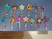 fairy tales theme for kindergarten - - Yahoo Image Search Results Fairy Tale Crafts, Fairy Tale Theme, Fairy Tale Activities, Craft Activities, Magic Theme, Fairy Tales Unit, Kindergarten, Traditional Tales, Camping Crafts