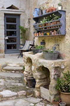 rincones detalles guiños decorativos con toques romanticos (pág. 101) | Decorar tu casa es facilisimo.com