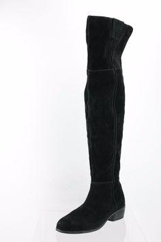 ea20e9c19af 400 Best Women s Shoes (2) images