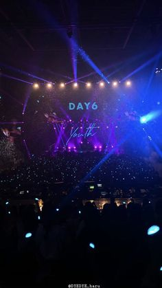 Young K Day6, Jae Day6, Day6 Dowoon, K Wallpaper, Original Wallpaper, Time Of Our Lives, World 2020, Kpop Aesthetic, New Wall