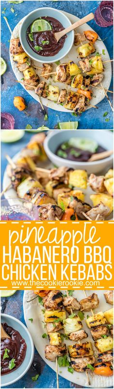 Spicy PINEAPPLE HABA