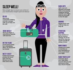 Explorations: A Travel Blog: Beat Jet Lag this Holiday Season!  Train to travel--Eating Tips to Beat Jet Lag! Great tips from London Heathrow [LHR] on avoiding the dreaded jet lag with 4 day regimin.  #traveltips #cowboywaytravel #jetlag  http://www.facebook.com/cowboywaytravel