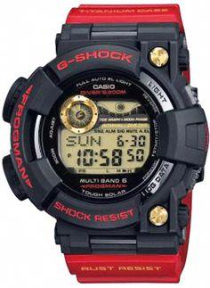 e8d85d579d7 As 28 melhores imagens em Casio G-Shock Watches