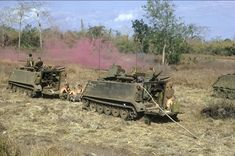 Sniper Training, Armoured Personnel Carrier, Fuzzy Wuzzy, Anzac Day, Fallen Heroes, Armored Vehicles, Papua New Guinea, Apc, Vietnam War