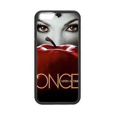 "New Arrival Once Upon A Time Case for iPhone 6 4.7"" (Laser Technology) 