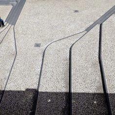 metro arquitectes