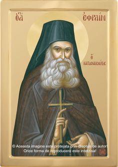 Byzantine Icons, Orthodox Christianity, New Saints, Jesus Christ, Inspirational, Movie Posters, Fictional Characters, Saints, Catholic Art