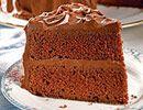 spicy chocolate cake (with jalapenos! Cake Boss Recipes, Dessert Cake Recipes, Sweets Recipes, Desserts, Birthday Cakes For Teens, Teen Birthday, Cupcake Cakes, Baby Cakes, Cupcakes