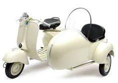 Resultado de imagen de dibujos de motocicleta  con sidecar