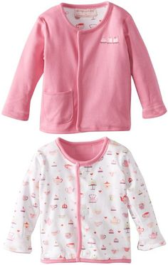 81d8267c7 20 Best Clothing   Accessories - Baby Boys images