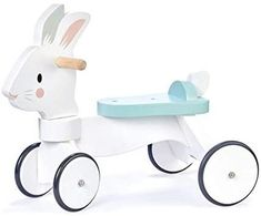 Savvy storage solutions for small spaces Side Return Extension, Lead Paint, Rubber Rings, White Concrete, Ride On Toys, Dots Design, Wooden Flooring, Hardwood Floors, Toy Store