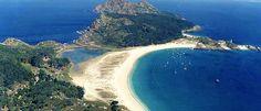 Islas Cíes Water, Outdoor, Tourism, Italia, Gripe Water, Outdoors, Outdoor Games, The Great Outdoors