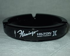 Love this ashtray! It is time to take up smoking.