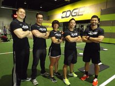 ClubSport Fremont #ClubSportFre #ClubSportFitness #LiveHealthy #Gym #Fitness #TheEdge #EdgeFRE  http://www.clubsports.com/fremont