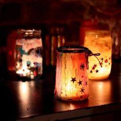 Beautiful Diwali Home Décor Ideas With Photos – Posts Hub Diwali For Kids, Diwali Craft, Diwali Diy, Diwali Facts, Hobbies And Crafts, Crafts For Kids, Diwali Activities, Diwali Lights, Diy Diwali Decorations
