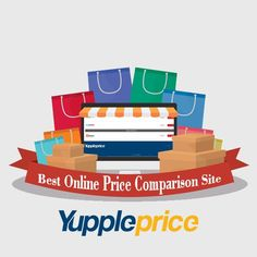 Use the best online price comparison site before buying a #smartphone. #YuplePrice