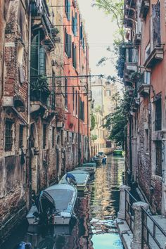5 Tipps für einen günstigen Venedig-Trip - Kaschula