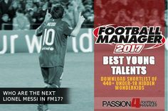 23 Best Football manager images in 2017 | Management