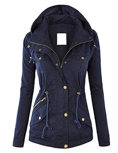 LL Womens Pop of Color Parka Jacket L NAVY Lock and Love http://smile.amazon.com/dp/B00XLRIJ34/ref=cm_sw_r_pi_dp_NQlpwb0RAJ70S
