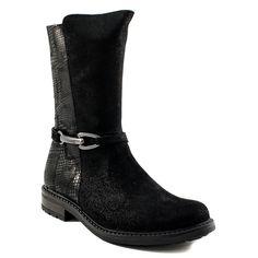 443A BELLAMY DIVIN NOIR www.ouistiti.shoes le spécialiste internet  #chaussures #bébé, #enfant, #fille, #garcon, #junior et #femme collection automne hiver 2016 2017