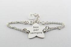 Na.Dì Bijoux argent 925 fabriqué en Italie
