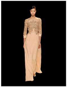 Counting Down To Elie Saab